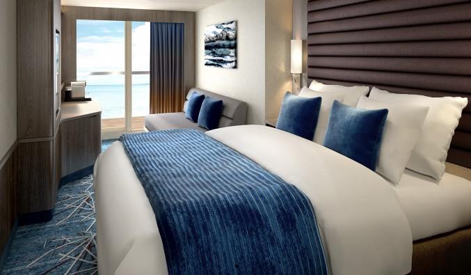 crucero-norwegian-bliss-norwegian-cruise-line-camarote-minisuite-min