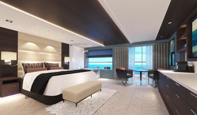 crucero-norwegian-bliss-norwegian-cruise-line-camarote-spa-suite-min
