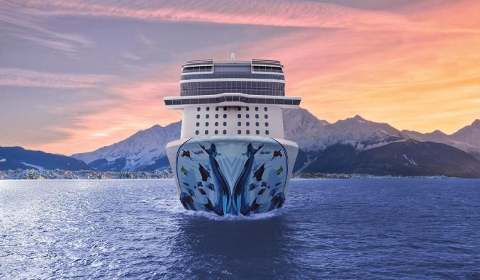 crucero-norwegian-bliss-norwegian-cruise-line-vista-exterior-frontal-min