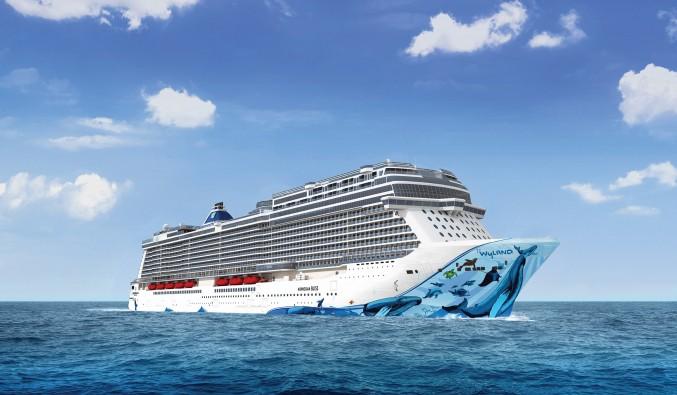 crucero-norwegian-bliss-norwegian-cruise-line-vista-exterior-min