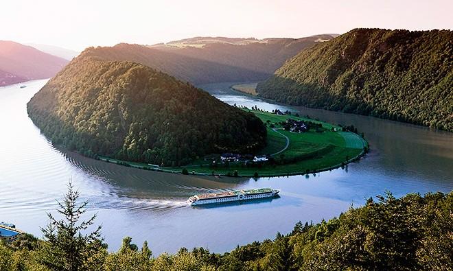 crucero-fluvial-a-rosa-donna-panavision-buque-miramar-cruceros-1