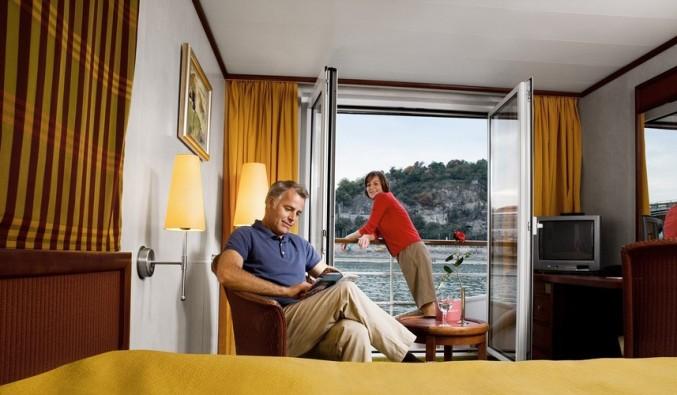 crucero-fluvial-a-rosa-donna-panavision-cabina-exterior-miramar-cruceros