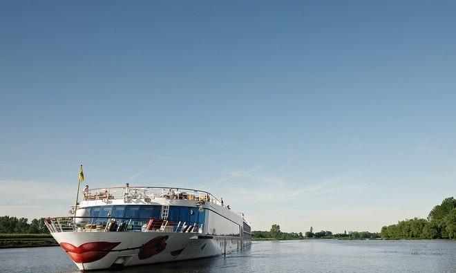 crucero-fluvial-a-rosa-stella-panavision-buque-miramar-cruceros