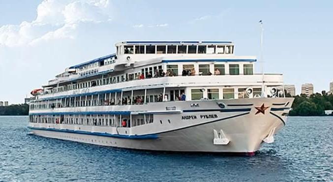 crucero-fluvial-ms-rublev-panavision-buque-miramar-cruceros