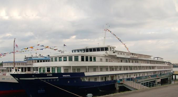 crucero-fluvial-panavision-tours-ms-rossia-buque-miramar-cruceros