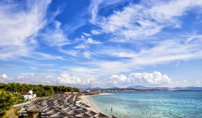 crucero-escala-sibenik-adriático-Sibenik - Solaris Beach (2)