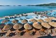 crucero-escala-sibenik-adriático-Sibenik - Solaris Beach (3)