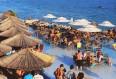 crucero-escala-sibenik-adriático-Sibenik - Solaris Beach (4)