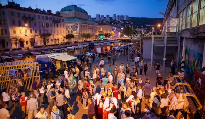 Rijeka2020_PortoEtno