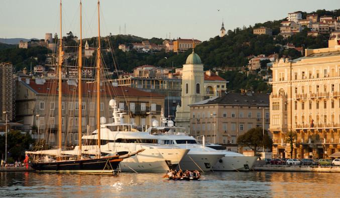 puerto-de-cruceros-de-rijeka-nudoss-Rijeka port copia