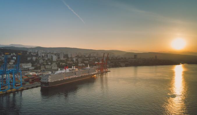 puerto-de-cruceros-de-rijeka-nudoss-kruzer_i_putnicka (117) copia