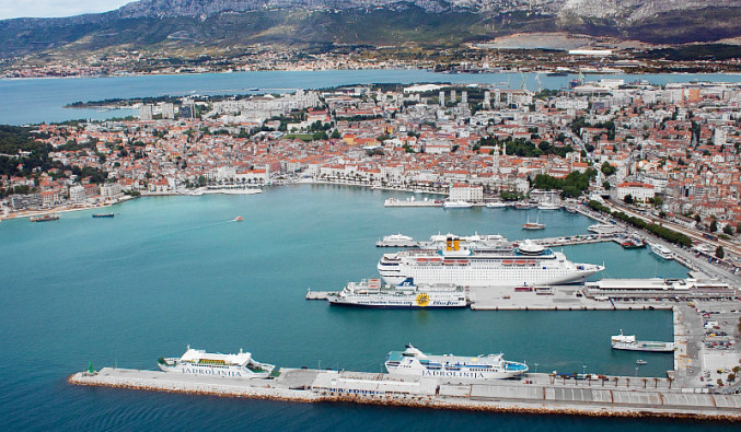 puerto-decruceros-split-nudoss-escala