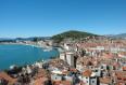 puerto-decruceros-split-nudoss-paisaje