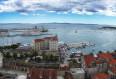 puerto-decruceros-split-nudoss-vista