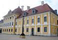 puerto-cruceros-vukovar-nudoss-castillo