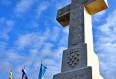 puerto-cruceros-vukovar-nudoss-cementerio