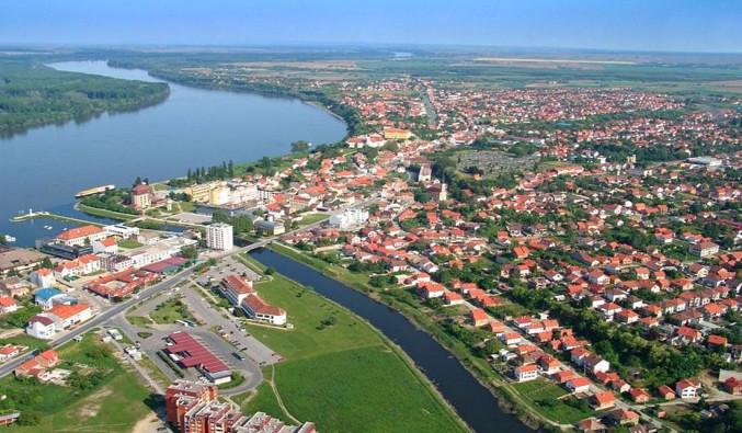 puerto-cruceros-vukovar-nudoss-panoramica