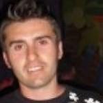 Imagen de perfil de juan carlos