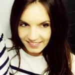 Imagen de perfil de Isabel Chousa
