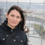 Imagen de perfil de Laura