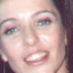 Foto del perfil de Maria del Pilar