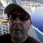 Foto del perfil de Josep Damia Margalef