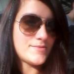 Imagen de perfil de cynthia