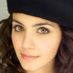 Foto del perfil de Carleta94