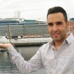 Foto del perfil de Pablo Vilariño