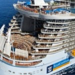 Profile picture of RoyalCaribbean