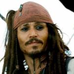 Imagen de perfil de Tomás