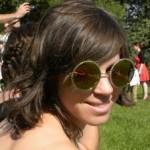 Imagen de perfil de Aurelie