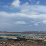 playa-el-cotillo