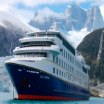 crucero-australis