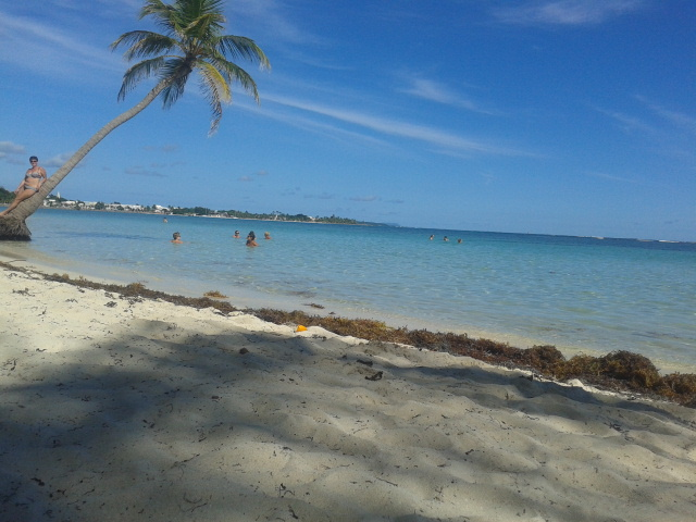 caribe-2