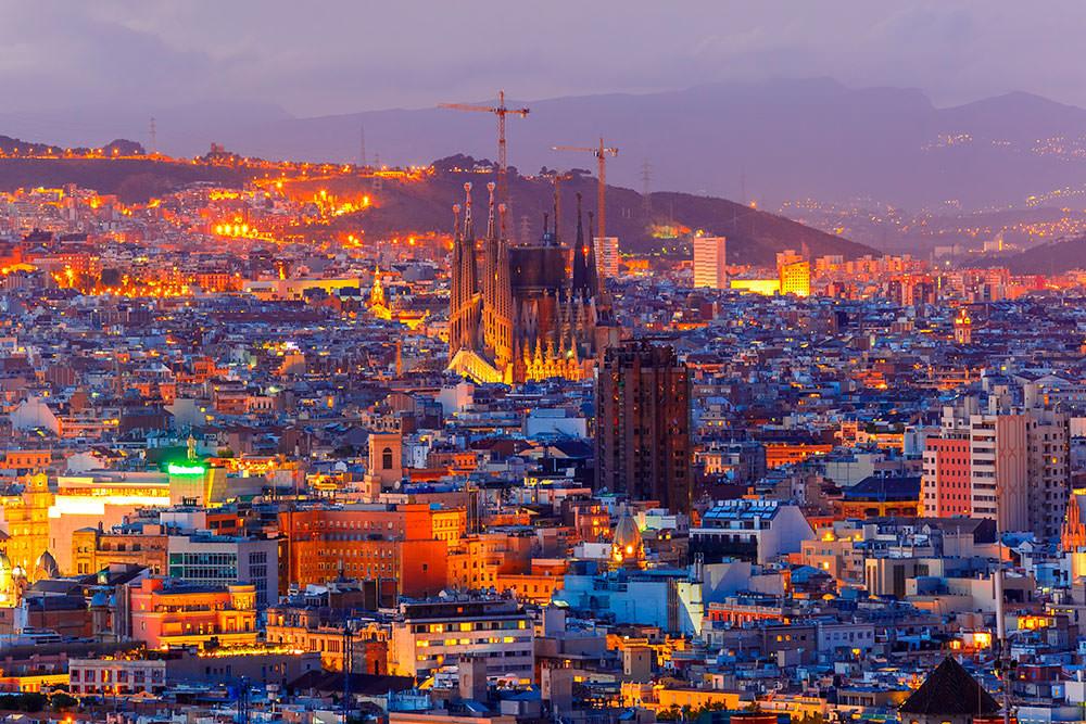 El Port de Barcelona amplía la convocatoria de Port Challenge Barcelona a startups avanzadas