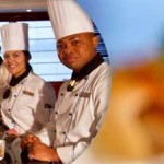 azamara-culinario