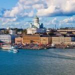 cruceros-capitales-balticas-helsinki-pullmantur