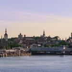 cruceros-capitales-balticas-tallin-pullmantur